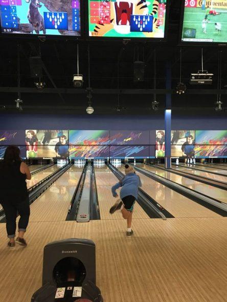 bowling-2_orig