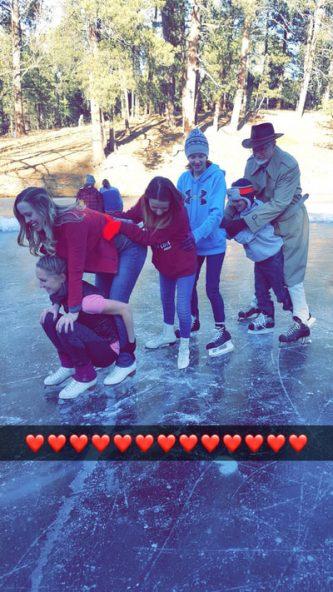 ice-skating-2018-13