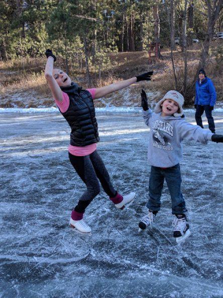ice-skating-2018-6