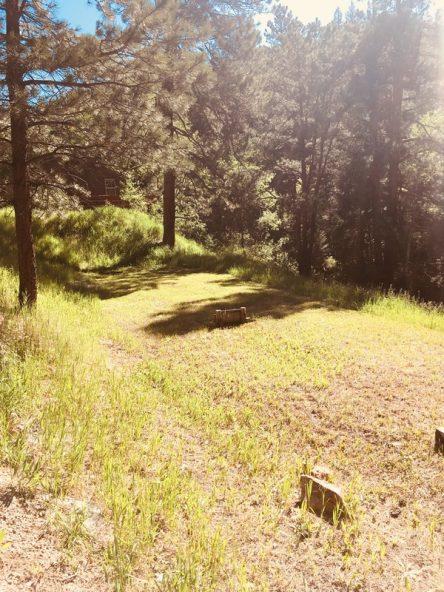 messiah-mountain7_orig