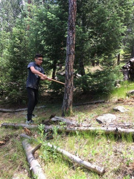 messiah-mountain_orig