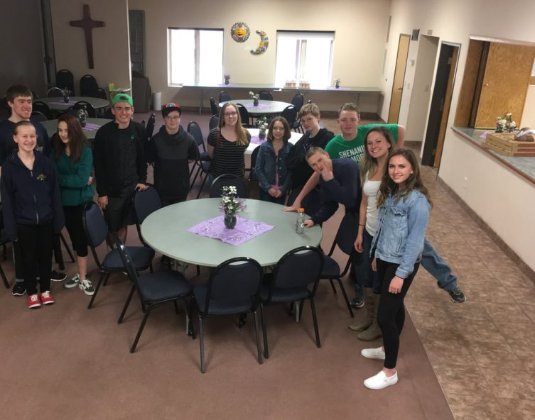 youth-easter-2018_orig